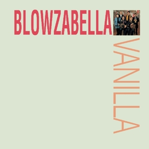 Blowzabella
