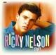 Nelson,Ricky :The Ricky Nelson Story