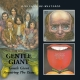 Gentle Giant :Gentle Giant/Acquiring The Taste