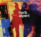 Alpert,Herb :North On South St.