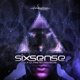 Sixsense :U.F.O.Phenomenon