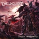 Unguided,The :Fragile Immortality