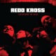 Redd Kross :Researching The Blues
