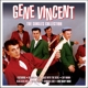 Vincent,Gene :Singles Collection
