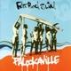 Fatboy Slim :Palookaville