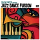 Curtis,Colin/Various :Jazz Dance Fusion