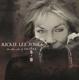 Jones,Rickie Lee :The Other Side Of Desire (LP)