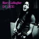 Gallagher,Rory :Deuce (Remastered 2011)