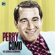 Como,Perry :Essential Recordings