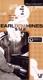 Hines,Earl :Rhythm Sundae/Rosetta