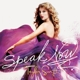 Swift,Taylor :Speak Now