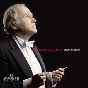 Fischer,Adam/Düsseldorfer Symphoniker