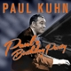 Kuhn,Paul :Paul's Birthday Party