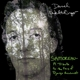 Weltlinger,Daniel :Samoreau-Tribute To The Fans Of Django Reinhardt