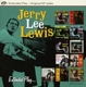 Lewis,Jerry Lee :Extended Play...Original EP Sides