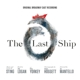 Various :The Last Ship