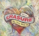 Erasure :Always-The Very Best of Erasure