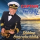 Captain Freddy :Goldene Saxophonhits