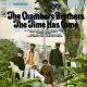 Chambers Brothers :Time Has Come Today