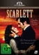 Erman,John :Scarlett (1-4)