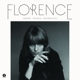 Florence+The Machine :How Big,How Blue,How Beautiful (2LP)