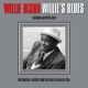Dixon,Willie :Willie's Blues