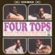 Four Tops :Four Tops