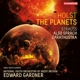 Gardner,Edward/CBSO Youth Chorus :The Planets/Also sprach Zarathustra
