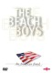 Beach Boys,The :An American Band