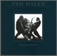 Van Halen :Women And Children First (Remastered)