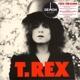 T.Rex :Slider