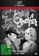 Albers,Hans :Der Greifer (1930)-Filmjuwel