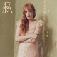 Florence+The Machine :High As Hope (Vinyl)
