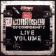 Corrosion Of Conformity :Live Volume