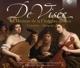Staropoli/Marchese/Ippolito/Tomadin/Contadin/Cavas :Complete Musique De La Chambre Du Roy