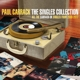 Carrack,Paul :The Singles Collection 2000-2017