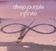 Deep Purple :inFinite (Gold Edition)