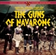 Various :The Guns Of Navarone (Ost)+7 Bonus Tracks