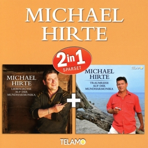 Hirte,Michael