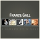 Gall,France :Original Album Series