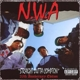 N.W.A. :Straight Outta Compton-LTD 25th Anniversary Edt