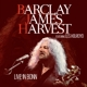 Barclay James Harvest featuring Les Holroyd :Live In Bonn