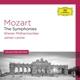 Levine,James/WP :Mozart-Sämtliche Sinfonien (Collectors Edition)