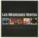 Les Negresses Vertes :Original Album Series
