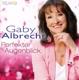 Albrecht,Gaby :Perfekter Augenblick