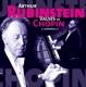 Rubinstein,Artur :Valses De Chopin