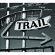 Lafave,Jimmy :Trail Two