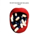 Big Boy Bloater & The Limits :Pills