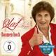 Olaf :Daumen Hoch (Premium Edition)