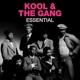 Kool & The Gang :Essential